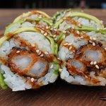 Photo of Lempi Sushi