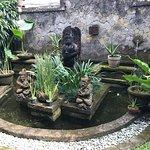 Foto de Lumbung Sari Cottages