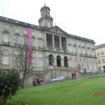 Photo of Palacio da Bolsa