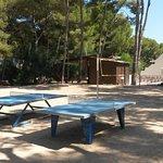 Photo de IBEROSTAR Pinos Park