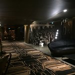 Photo of Hotel Teatro Porto