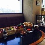 Photo of Aqva by De Profundis Cafe