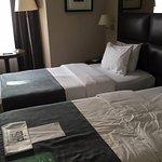 Foto di Midtown Hotel