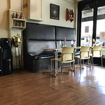 Foto de Sierra Cafe - Devonport