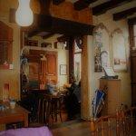 Photo of Sint John