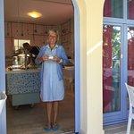 Photo of Acqua Vatos Hotel