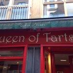Photo de Queen of Tarts