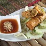 Foto de Thai Garden