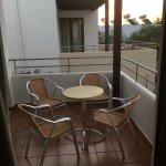 Photo de Sirios Village Hotel & Bungalows