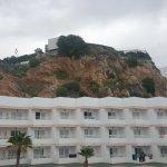 Photo of Panoramic Apartments