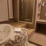 Photo of Hilton Garden Inn Perm