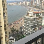 Carabelas Apartamentos Photo