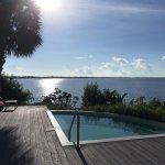 Photo of Club Med Sandpiper Bay