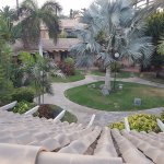 Hotel Dunas Suites and Villas Resort Foto