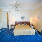 Foto de Hotel Ambassador