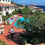 Photo of Hotel Punta Est