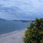 Foto di BEACH