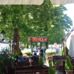 Photo of Nino's Restaurant