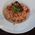 Nino's Restaurant Foto