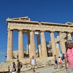 Photo of Airotel Parthenon