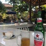 Photo of Matahari Bungalow Bar & Restaurant