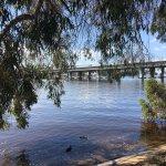 Photo de Swan River