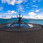 The Sun Voyager 2