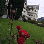 Photo of Kviknes Hotel