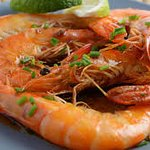 Foto di Limeri Restaurant
