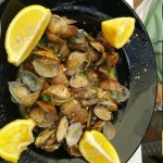 Photo of Restaurante Gordinni