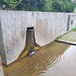 Neckar-Quelle Villingen-Schwenningen