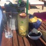 Photo of Mystique Beach Bar Restaurant