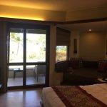 Foto de Grand Hyatt Bali