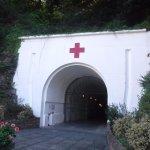 Photo de Jersey War Tunnels - German Underground Hospital