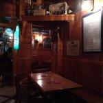 Photo of Mac Irish Bar