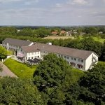 Photo of Best Western Hotel Slenaken
