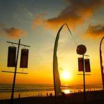 Foto de The Samaya Bali Seminyak