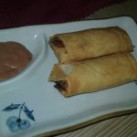 Foto de Shima Japan Food