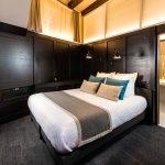 Hotel du Dragon Foto