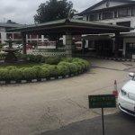 Φωτογραφία: Hotel Annapurna