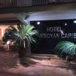 Photo of Flamboyan Caribe