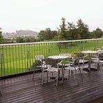 Dungannon Golf Club Bar and Restaurant