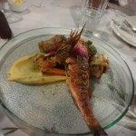 Photo of Aphrodite Garden Restaurant