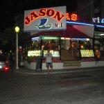 Photo of Jason N1