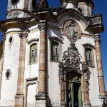 Photo of Church of Sao Francisco de Assis