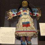 Photo de Buffalo Bill Historical Center
