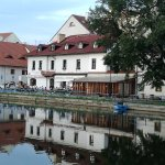 Photo of Hotel Klika
