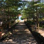 Photo of Koh Lipe Restaurant