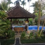 Photo of Puri Asri Villa & Spa