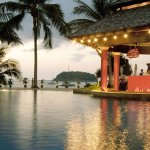 Photo of Kata Beach Resort and Spa